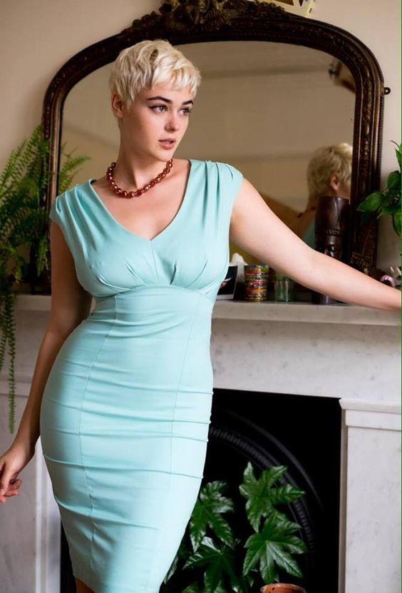 Стефания Феррарио австралийская супер модель