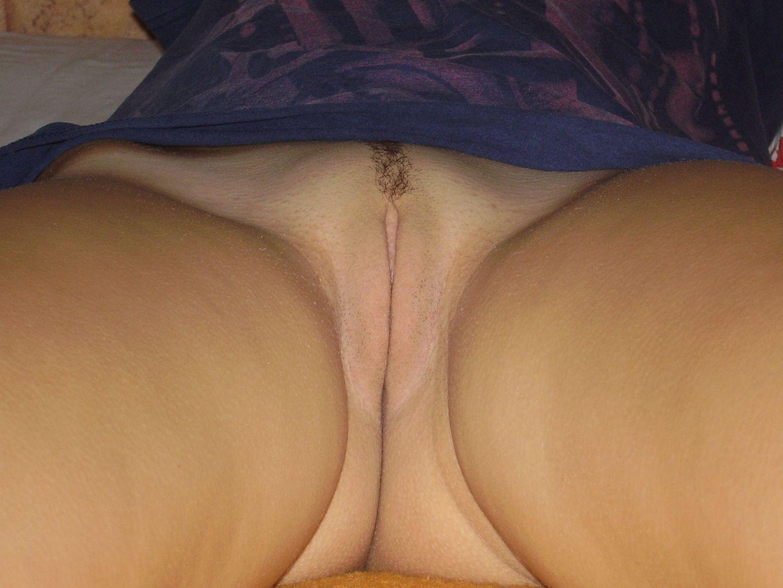Сексуальные красотки показывают, что они могут выглядеть очень возбуждающе – им нравится выставлять все напоказ