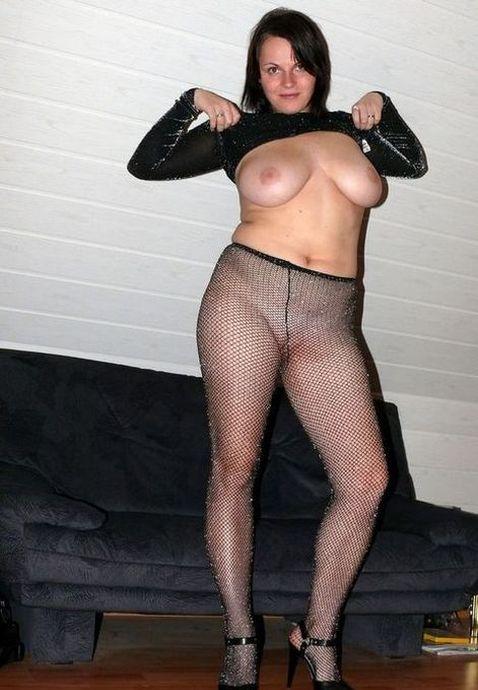 Частное порно фото девушек в теле пышки и толстушки, 161 ххх фото