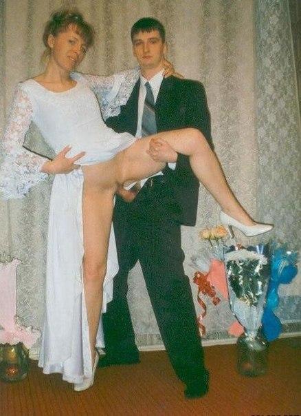 Подборка любительских снимков раскованных блудниц