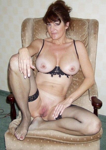 Сексуальные секретарши не похожи друг на друга